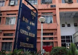 CBI Chief Alok Verma sent on leave