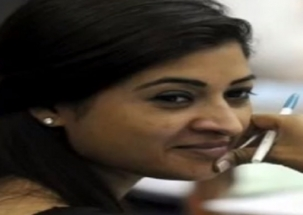 Aam Aadmi Party asks MLA Alka Lamba to resign over Rajiv Gandhi resolution