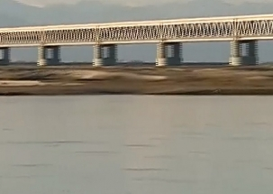 PM Narendra Modi to inaugurate longest rail-road in Assam on December 25