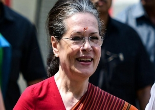 Lady Leader: Will Sonia Gandhi help Congress win in 2019 elections?