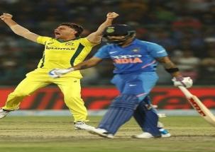 Cut 2 Cut: Team India's top order fails again in fifth and final ODI
