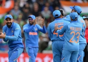 World Cup 2019: Will Virat Kohli and Co be able to beat West Indies?
