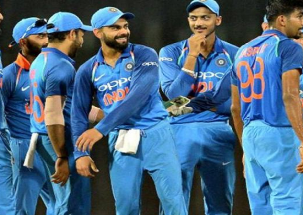 India vs Australia Vizag T20: World Cup preparation begins now