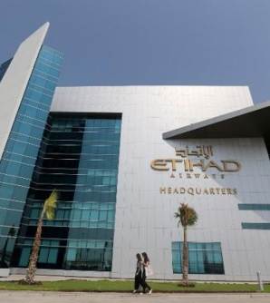 FIPB gives conditional approval to Jet-Etihad deal