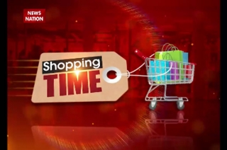 Shopping Time: What's trending in Delhi's Dilli Haat