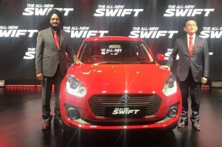 Auto Expo 2018: Best eye-catching and desirable cars