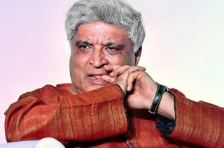 Javed Akhtar expresses grief over Sridevi's death