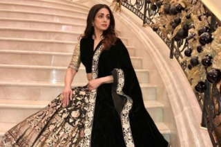 Sridevi's demise: Bollywood remembers the legendary actor