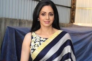 Sridevi's autopsy report handed over to Indian Embassy officials, death certificate issued