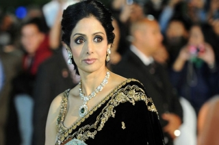 Traces of alcohol found in Sridevi's body, states forensic report