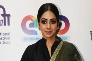 Question Hour: Sridevi's body not being embalmed, likely to be done on Tuesday