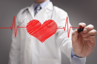 News Nation Special: Reasons, tips and remedies for heart attack