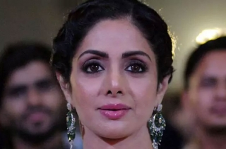 Georgia's students pay tribute to Sridevi, perform on her songs