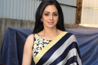 Sridevi's ashes immersed in Haridwar by husband Boney Kapoor