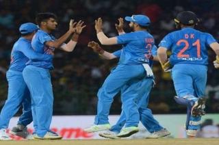 Nidahas Trophy 2018, Ind vs SL: India to take on Sri Lanka in 4th T20I