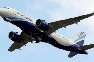 GoAir, IndiGo cancel over 50 flights after DGCA grounds planes with 11A 320 Neo engines