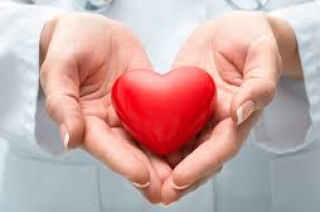 Heart transplant: Ghaziabad man gets new lease of life from Jaipur
