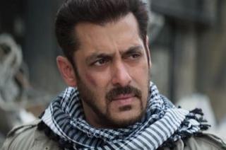 Blackbuck poaching case: If convicted Salman Khan will be sent to Jodhpur Central Jail