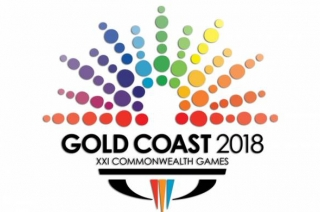 CWG 2018: Indian athletes bag seven gold medals on Saturday, take total medal tally to 59