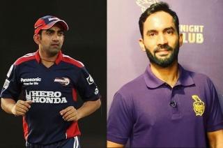 IPL 2018: Kolkata Knight Riders to face Delhi Daredevils in today's match