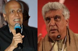 NN Exclusive:  Mahesh Bhatt, Javed Akhtar condemn rape incident; say society needs to improve