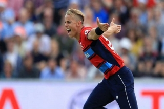 Nation View: England becomes World's number one in ICC ODI Rankings