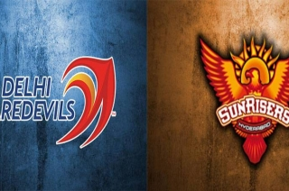 IPL 2018: Sunrisers Hyderabad to lock horns with Delhi Daredevils, can DD bounce back?