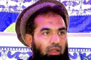 Zero Hour: Mumbai attacks mastermind Zaki-ur Rehman Lakhvi raising funds for terror activities