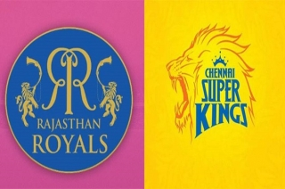Stadium | RR vs CSK: Will Rajasthan Royals survive against Chennai Super Kings at SMS Stadium?