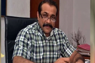 Nation View: Former Maharashtra ATS Chief Himanshu Roy commits suicide; note recovered
