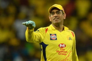 IPL 2018: Can MS Dhoni lead CSK to victory against KXIP?
