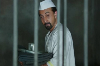 Nation View: Trailer of Ranbir Kapoor starrer 'Sanju' out, to be released on June 29