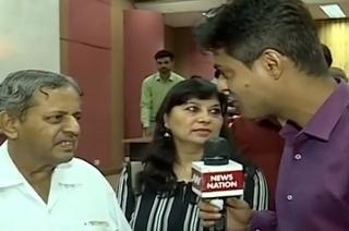 Meet PM Narendra Modi's Yoga guru HR Nagendra