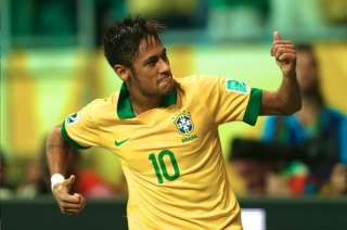FIFA World Cup 2018, Brazil vs Switzerland: Neymar to make his World Cup bow today