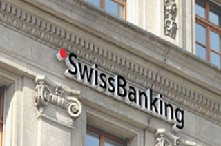 India money in Swiss banks rise 50% to over Rs 7,000 crore
