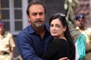 Sanju: Ranbir Kapoor starrer biopic bags Rs 73.35 crore in two days