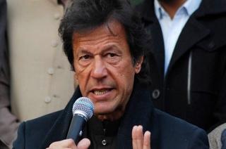 Zero Hour: Harkat-ul-Mujahideen announces support for Imran Khan's party