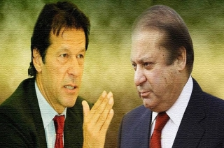 Pakistan Elections 2018: Will PTI's Imran Khan be voted as the next PM?