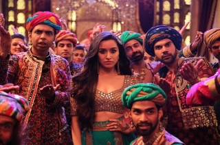 NN Special | Shraddha Kapoor, Rajkummar Rao, Aparshakti Khurrana share their experience from the upcoming movie 'Stree'