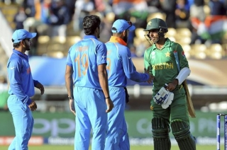 Asia Cup 2018: India thrash Pakistan by 8 wickets