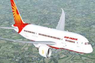 Khabar Cut2Cut: Air passenger arrested after verbally abuses Air India crew members