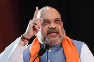 Voting for 3rd phase: Expert's views on Amit Shah's statement