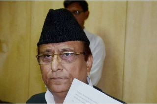 Modi would have hanged me from Qutub Minar for minor crime: Azam Khan