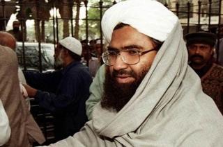 Germany demands EU to declare JeM chief Azhar global terrorist