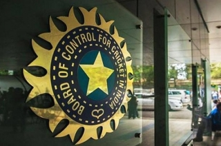 Can BCCI block Pakistan from 2019 World Cup?