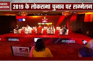 NN Conclave: Why Ram temple becomes an issue in every election?