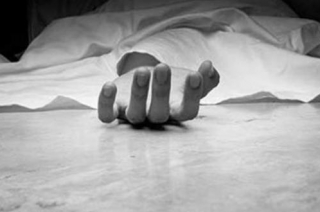 Dwarka: 19-year-old arrested for killing 40-year-old man
