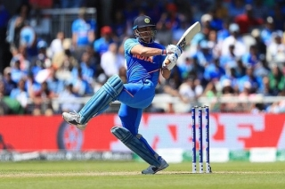 Stadium: Will MS Dhoni play in 2020 T20 World Cup?