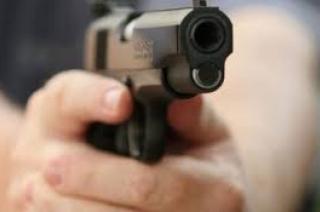 Senior TSPDL manager shot dead in Faridabad