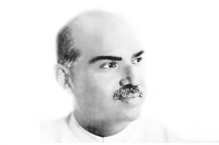 Shyama Prasad Mukherjee - A forgotten part of India's history